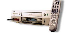 HR-S9500U