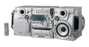MX-G70