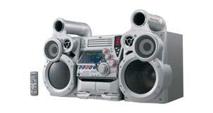 MX-GT80