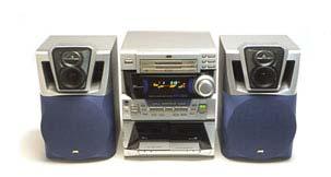 MX-J200