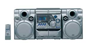 Mini Systems Mx K3 Features