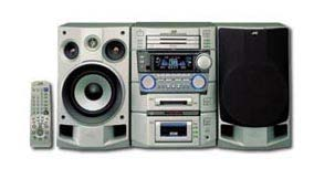 MX-WMD90