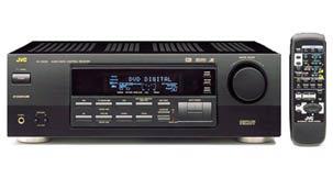 RX-6000VBK