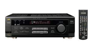 RX-7010VBK