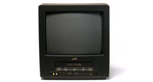 TV-13141