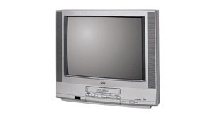 TV-20240