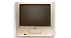 TV-20241