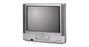 TV-20242