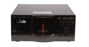 XL-MC2000