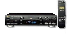 XL-MC302