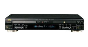 XL-R2010BK