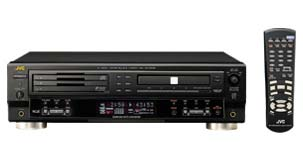 XL-R5020BK