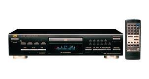 XL-V282BK